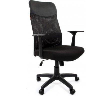 Компьютерное кресло Chairman 610 LT 15-21Компьютерные кресла<br><br>