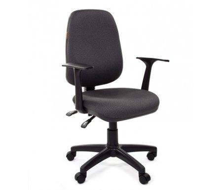 Компьютерное кресло Chairman 661 30-13 сероеКомпьютерные кресла<br><br>