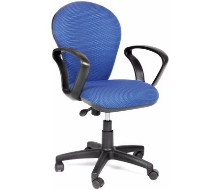 Компьютерное кресло Chairman 684 new JP 15-3Компьютерные кресла<br>Офисное кресло CH 684 new обеспечивает комфортные рабочие условия за счет каплевидной формы спинки с мощным выступом в поясничной зоне. <br> <br>  <br> <br> <br>Стул поставляется в разобранном виде.<br>