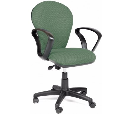 Компьютерное кресло Chairman 684 new JP 15-4Компьютерные кресла<br>Офисное кресло CH 684 new обеспечивает комфортные рабочие условия за счет каплевидной формы спинки с мощным выступом в поясничной зоне. <br> <br>  <br> <br> <br>Стул поставляется в разобранном виде.<br>