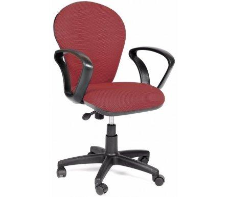 Компьютерное кресло Chairman 684 new JP 15-6Компьютерные кресла<br>Офисное кресло CH 684 new обеспечивает комфортные рабочие условия за счет каплевидной формы спинки с мощным выступом в поясничной зоне. <br> <br>  <br> <br> <br>Стул поставляется в разобранном виде.<br>