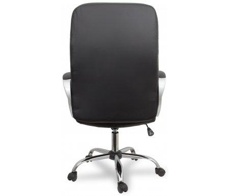 Компьютерное кресло College