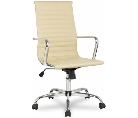 Купить со скидкой Компьютерное кресло College
