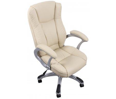 Фото Компьютерное кресло College. Купить с доставкой