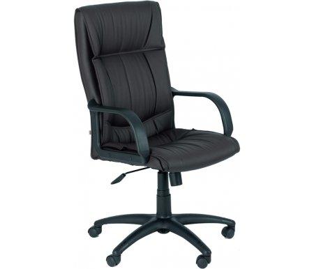 Купить Компьютерное кресло Тетчер, «Давос» (Davos) черное, черный