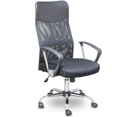 Фото Компьютерное кресло ДИК Мебель. Купить с доставкой