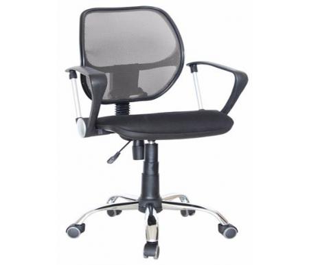 Здесь можно купить Марс РС-900 серое  Компьютерное кресло ДИК Мебель