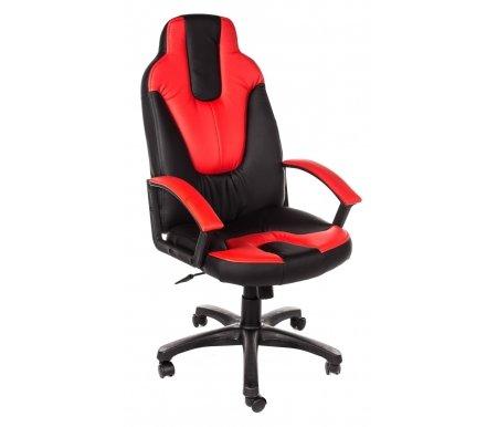 Купить со скидкой Компьютерное кресло Тетчер