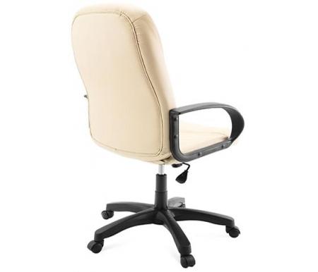 Компьютерное кресло ДИК Мебель