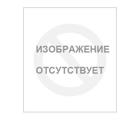 Ролики на полиуретановой основе (5 шт)Компьютерные кресла<br><br>