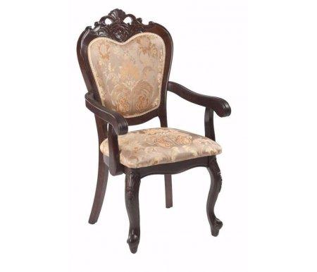 Кресло Мик