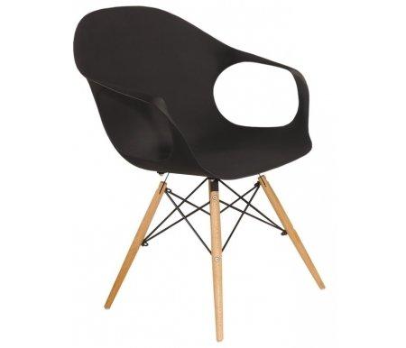 Кресло Стул Груп