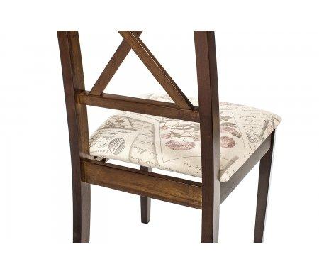 Кресло Тетчер