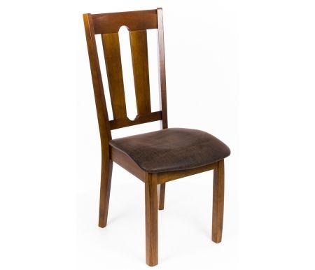 Стул GR CCRA-326BAPU-SДеревянные стулья<br><br>