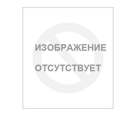 Купить Стул Мик, 5720 S темный орех / сопрано голд
