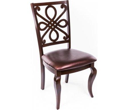 Стул 7084 SДеревянные стулья<br><br>