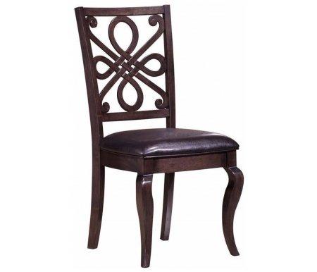 Стул 7084SДеревянные стулья<br><br>