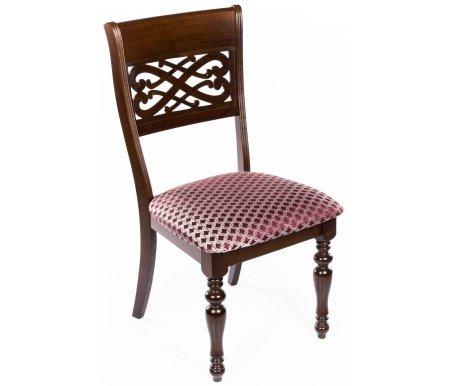 Стул 8105 SДеревянные стулья<br><br>