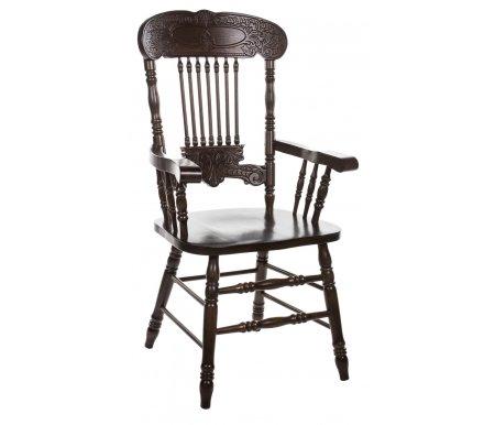 Стул 838 A GR MINDY собранныйДеревянные стулья<br><br>