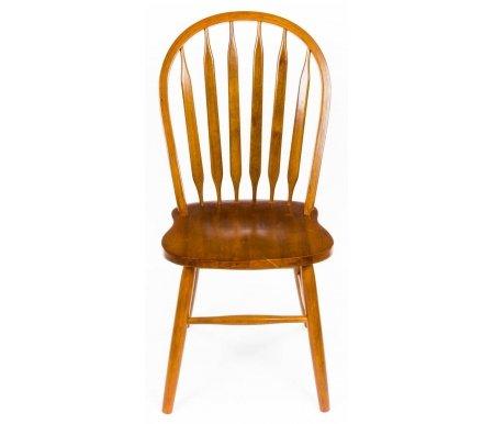 Стул Мебель Малайзии 853 S золотисто-коричневый разобранный