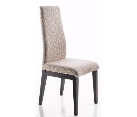 Стул AdaДеревянные стулья<br><br><br>Ширина: 44 см<br>Глубина: 53 см<br>Высота: 106 см