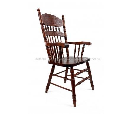 стул-adonis