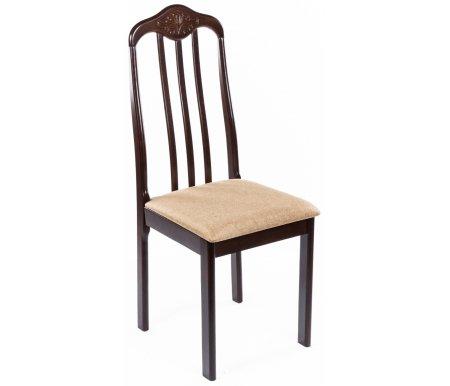 Стул AronДеревянные стулья<br><br>