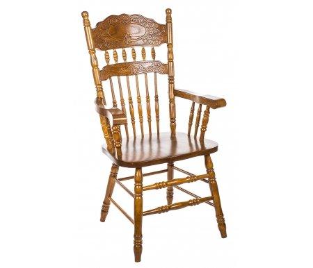 Здесь можно купить CCKD - 828 A  Стул Мик Деревянные стулья
