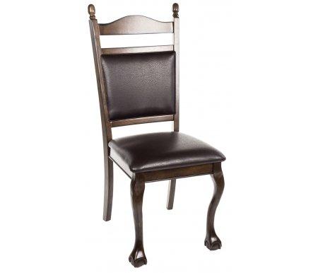 Стул CCRA-470APU-SДеревянные стулья<br><br>