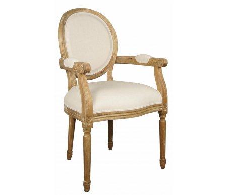 Стул CH-904-OAKДеревянные стулья<br><br>