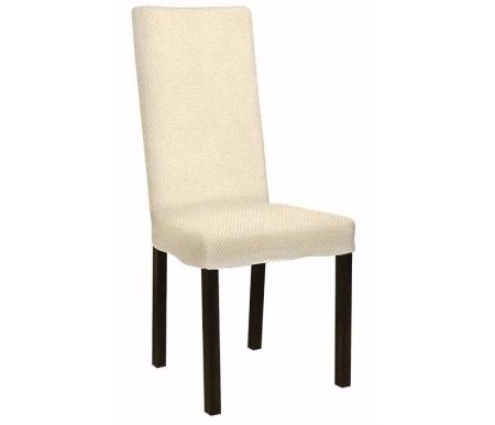 Стул Этюд Т5 С-311.5 венге / МехикоДеревянные стулья<br>Стул Этюд Т5 отлично впишется в любой интерьер. Прямые линии создают простоту дизайна, что не перегрузит внешний вид обеденной зоны.<br>