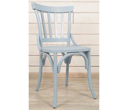 Стул FC152BДеревянные стулья<br><br>