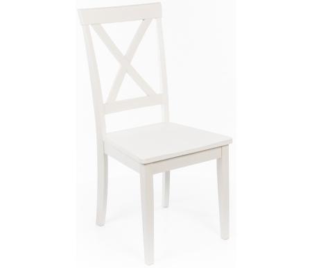 Стул Golfi (Гольфи)Деревянные стулья<br><br><br>Объем упаковки: 0,0822 куб. м