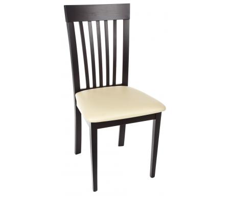 Здесь можно купить Irma  Стул Woodville Деревянные стулья
