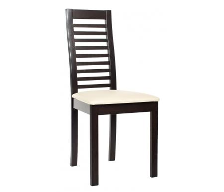 Здесь можно купить Lora венге  Стул Woodville Деревянные стулья