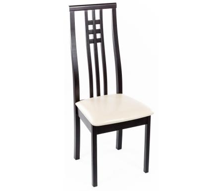 Здесь можно купить Maro  Стул Woodville Деревянные стулья