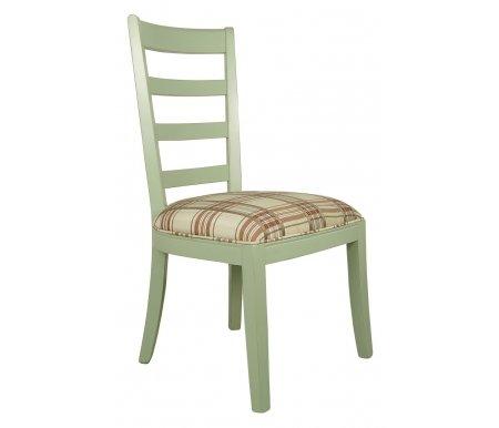 Стул Olivia GD4002-2Деревянные стулья<br><br>