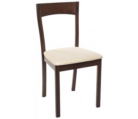 Здесь можно купить Panda  Стул Woodville Деревянные стулья
