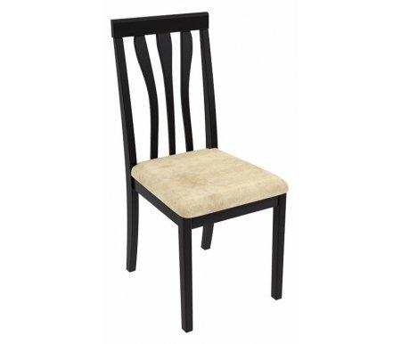 Стул Пегас Б-502 орех темныйДеревянные стулья<br><br>