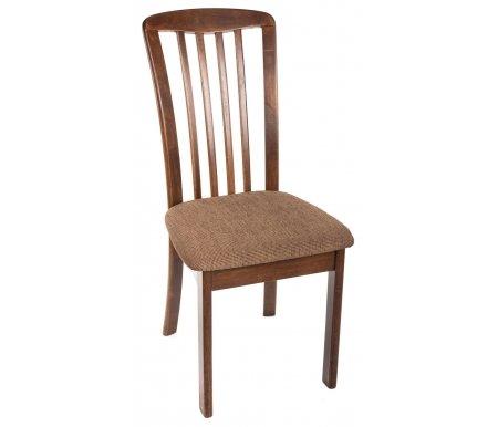 Стул INSP REIM 2 темный орехДеревянные стулья<br><br>