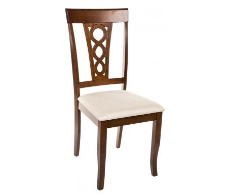 Стул Robin dark oakДеревянные стулья<br><br>