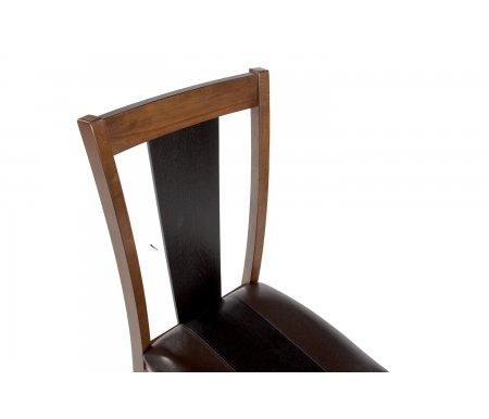 Стул Мебель Малайзии от ЛайфМебель