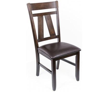 Стул GR CCRA-347APU-SДеревянные стулья<br><br>