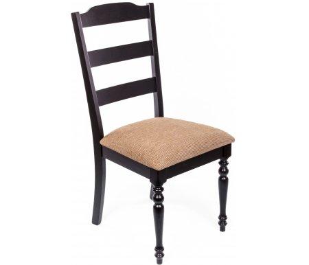 Здесь можно купить LT C13321  Стул Мебель Малайзии Деревянные стулья