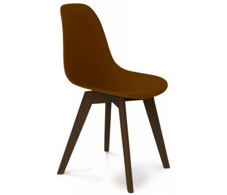 Стул SHT-S39 венге / коричневыйДеревянные стулья<br>Размеры сиденья: 45 см х 40 см х 41 см.<br>Толщина сиденья: 7 мм.<br><br>Максимальная нагрузка: 100 кг.<br>