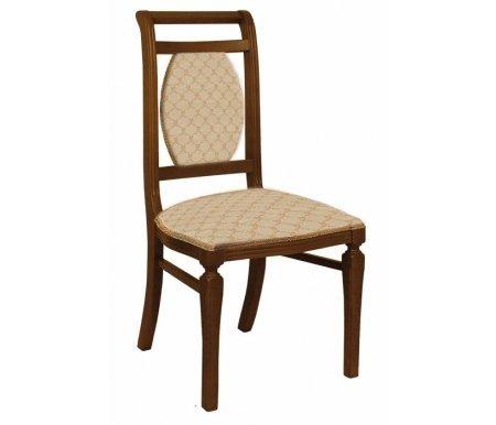 Стул Соната Т1 С-214Деревянные стулья<br>Элегантный и роскошный стул Соната Т1 выполнен в современном стиле с классической ноткой, станет прекрасным дополнением для любого интерьера.<br>