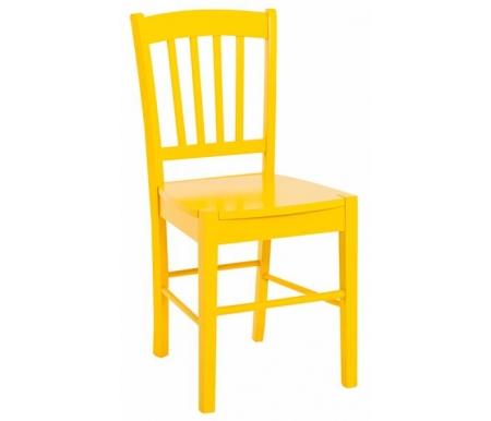 Здесь можно купить YA C-557 yellow  Стул Мебель Малайзии