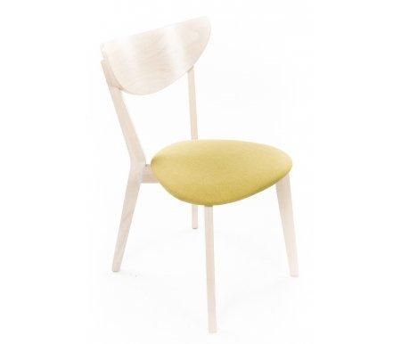 Стул YA С-837Деревянные стулья<br><br>