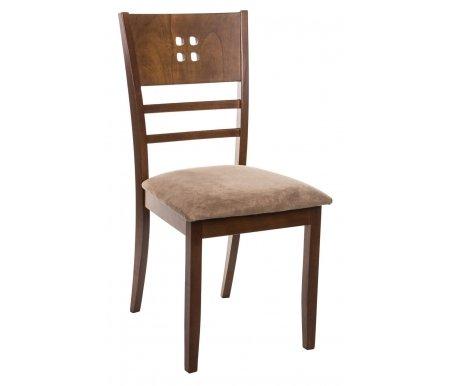 Стул Zico-HДеревянные стулья<br><br>