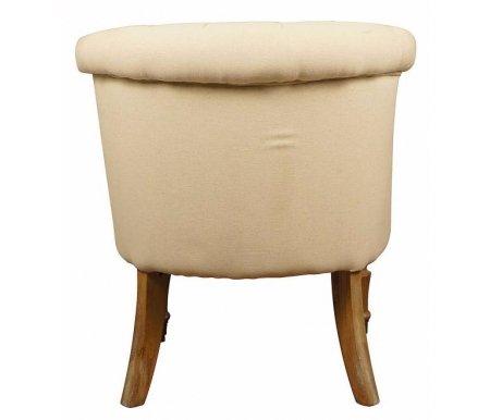 Кресло Этажерка